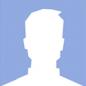 Facebook_head
