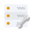 iTeam_services_icon_013