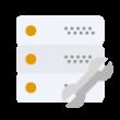 iTeam_services_icon_013