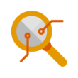 iTeam_services_icon_016