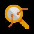 iTeam_services_icon_016
